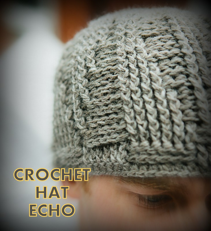 New Microcknit Creations Men Hats Beanies and Crochet Patterns Crochet Mens Beanie Of Luxury 44 Ideas Crochet Mens Beanie