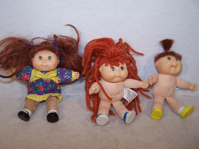 New Mini Cabbage Patch Dolls Small Cabbage Patch Dolls Of Unique 47 Pictures Small Cabbage Patch Dolls