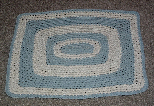 New Miss Julia S Patterns Free Patterns 20 Recycle T Crochet Rug Patterns with Yarn Of Great 50 Images Crochet Rug Patterns with Yarn