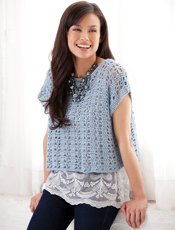 New Miss Julia S Patterns Free Patterns All About Lace Crochet Free Crochet Tunic Patterns Of Marvelous 46 Images Free Crochet Tunic Patterns