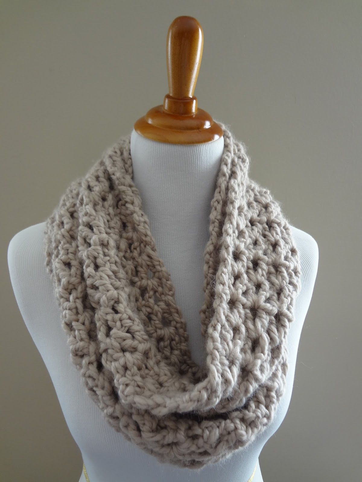 New Moved Permanently Free Infinity Scarf Crochet Pattern Of Attractive 46 Images Free Infinity Scarf Crochet Pattern