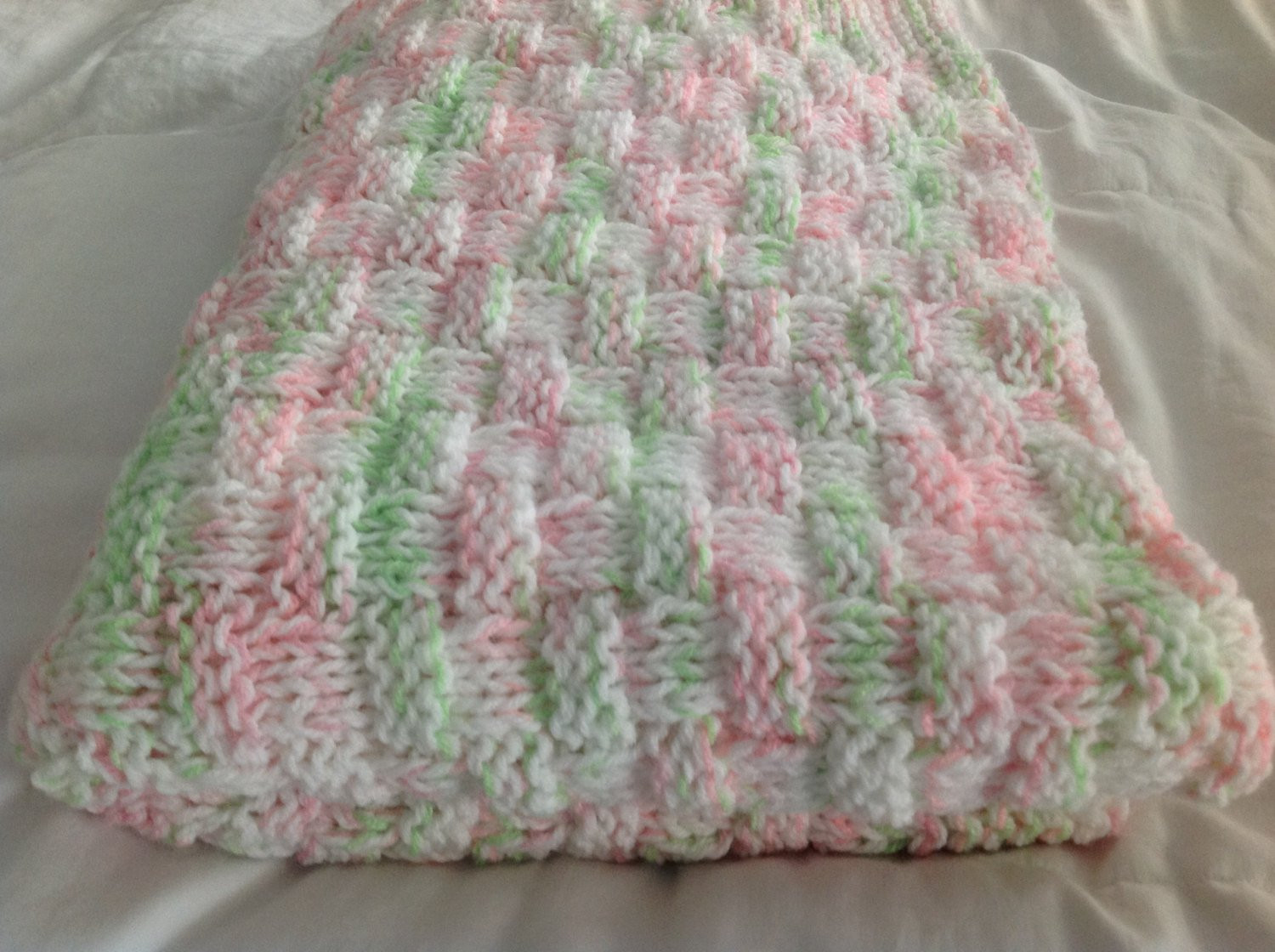 New Multi Colored Hand Knitted Baby Blanket Lap Quilt Hand Knitted Baby Blankets Of Gorgeous 42 Pics Hand Knitted Baby Blankets