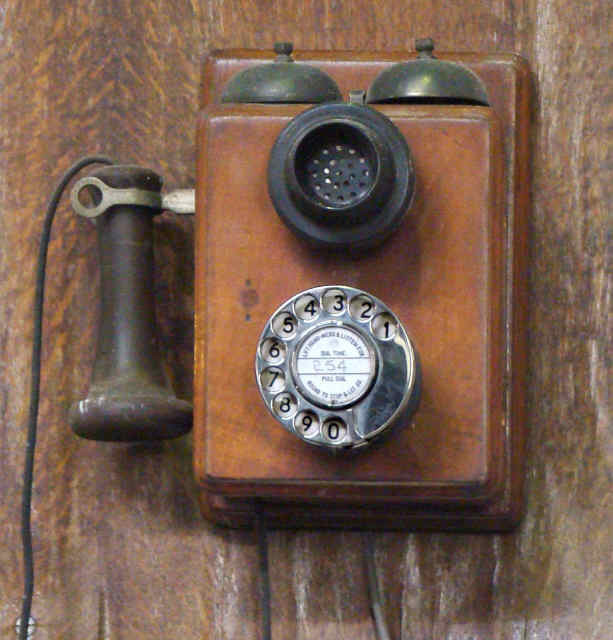 New Mystery Novels Mysteries Novels Vintage Telephone Old Antique Phones Of Gorgeous 41 Photos Old Antique Phones