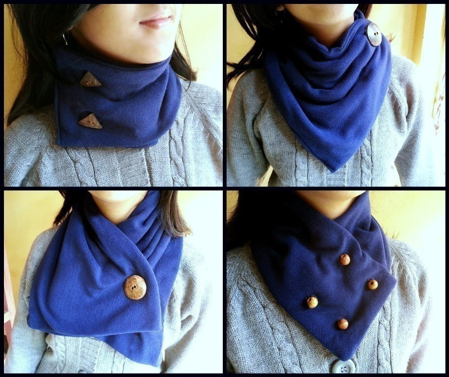 New Neck Warmers button Tricks · How to Make A Neck Warmer Neck Warmer Patterns Of Incredible 44 Images Neck Warmer Patterns