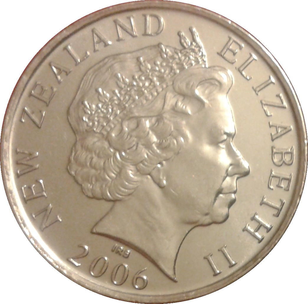 New New Zealand 50 Cent Coin Value New Quarters Worth Money Of Marvelous 42 Pics New Quarters Worth Money