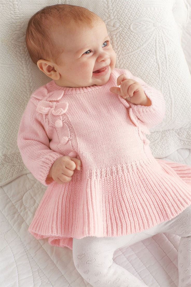 Newborn Clothing Baby Clothes and Infantwear Next