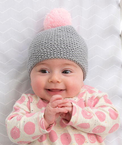 New Newborn Cozy Cap Newborn Hat Knitting Pattern Of Lovely 49 Images Newborn Hat Knitting Pattern