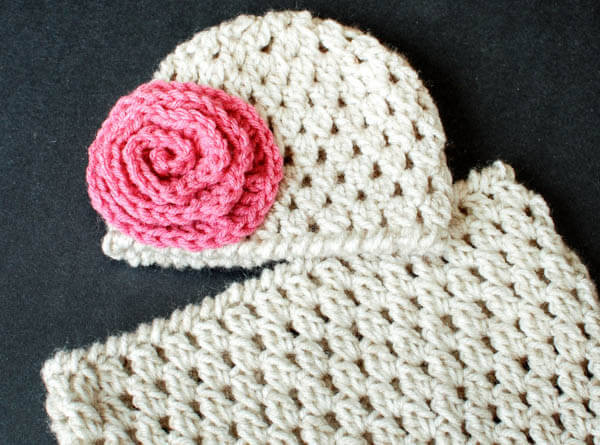 New Newborn Crochet Bunting and Hat Petals to Picots Crochet Baby Bunting Pattern Of Awesome 21 Images Crochet Baby Bunting Pattern