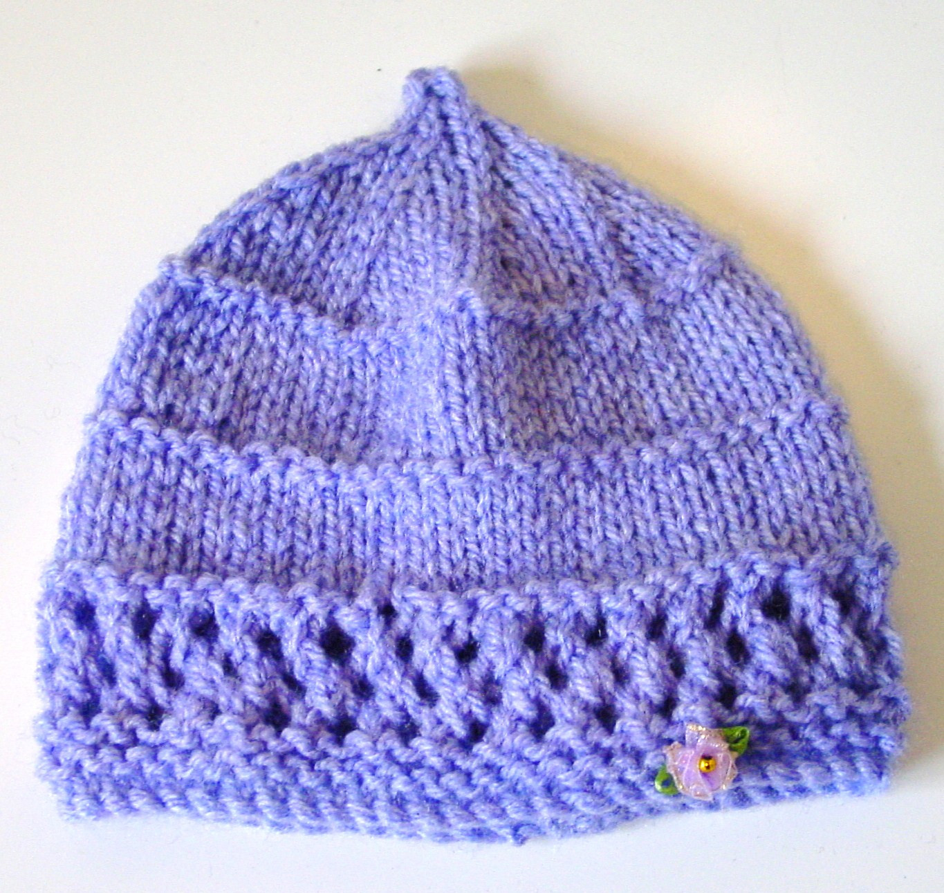 New Newborn Hats – Tag Hats Newborn Hat Knitting Pattern Of Lovely 49 Images Newborn Hat Knitting Pattern