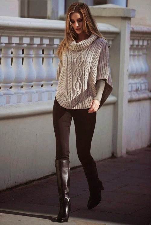 New Oh How to Look Fabulous with Pullovers Sweater In 2015 Womens Chunky Cable Knit Sweater Of Luxury 45 Models Womens Chunky Cable Knit Sweater