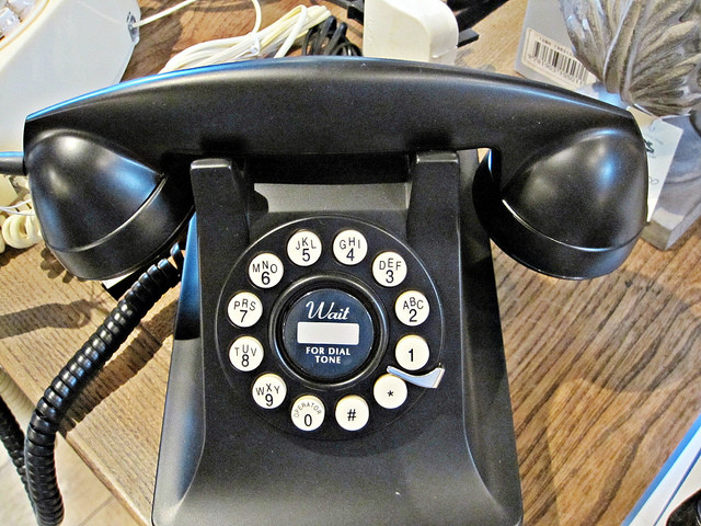 New Old Fashioned Telephone Old Time Phone Of Great 44 Models Old Time Phone