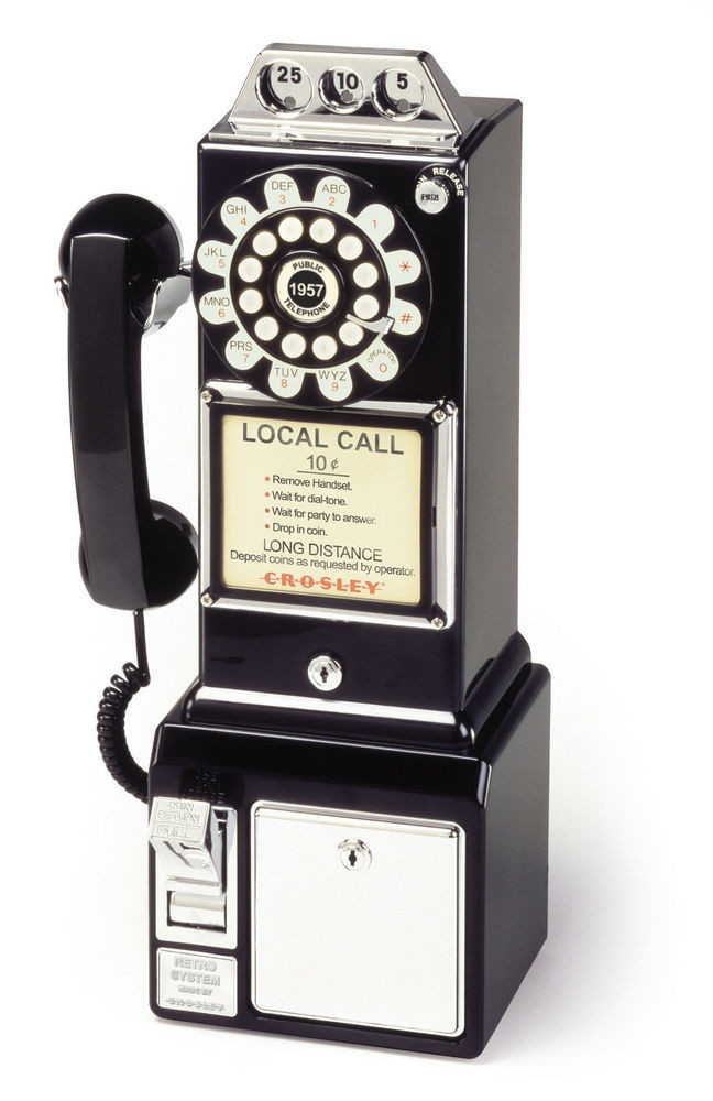 New Old Fashioned Vintage Telephones Retro Wall Phones Local Old Fashioned Wall Phone Of Charming 47 Models Old Fashioned Wall Phone