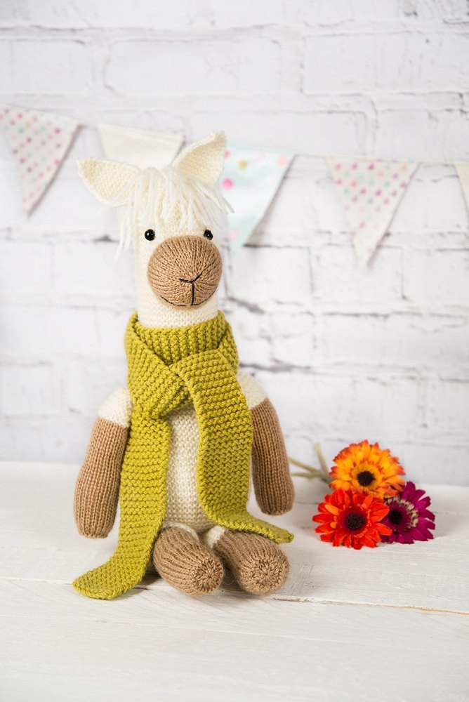 New Over 500 Free Knitted toy Patterns You Ll Enjoy Making Free Animal Knitting Patterns Of Delightful 47 Ideas Free Animal Knitting Patterns