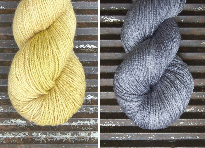 New Pairing Pairing and More Pairing… Yarn Companies Of Great 45 Images Yarn Companies