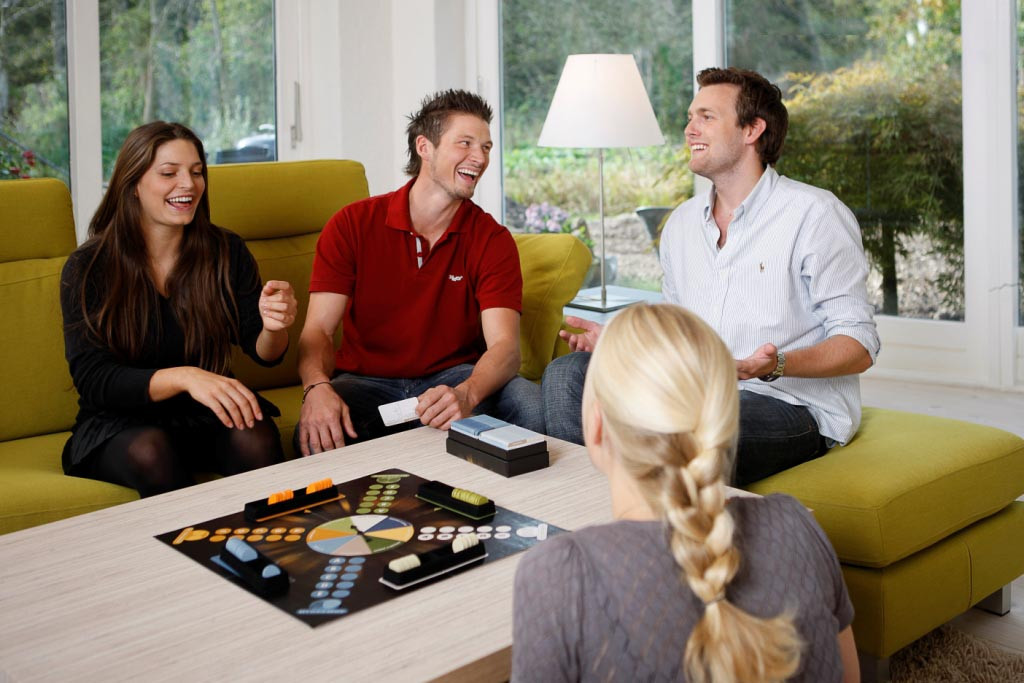 New Party Games Adults is Great Way to Relax Good Board Games for Adults Of Gorgeous 47 Images Good Board Games for Adults