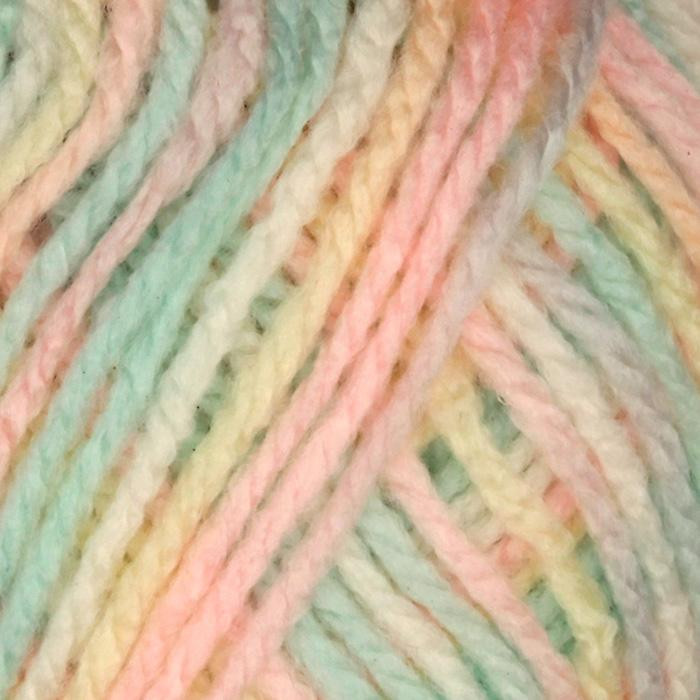 New Patons astra Yarn Baby Variegated Discount Variegated Baby Yarn Of Beautiful 49 Pictures Variegated Baby Yarn