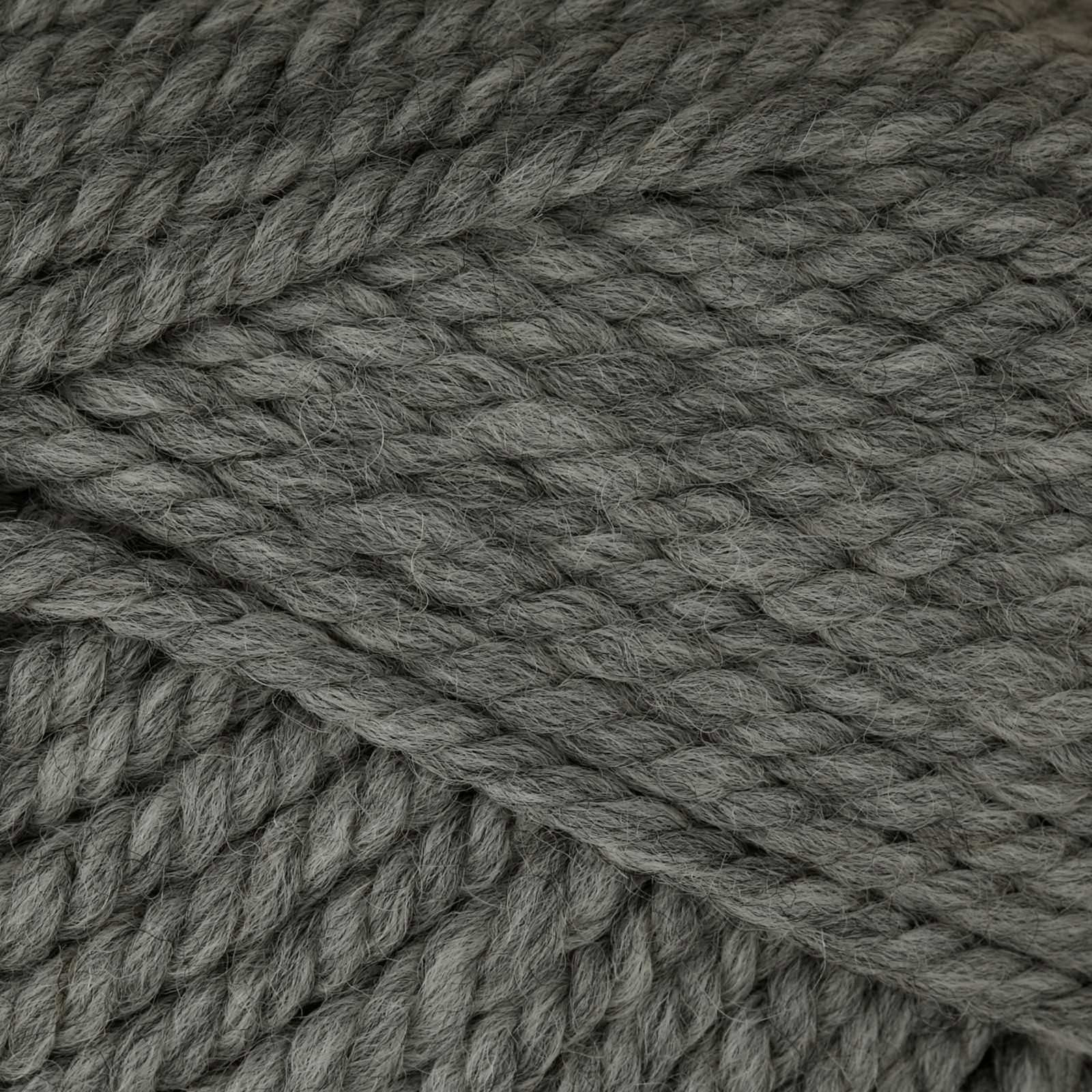 New Patons Classic Wool Yarn Discount Designer Fabric Patons Classic Wool Bulky Of Top 30 Ideas Patons Classic Wool Bulky
