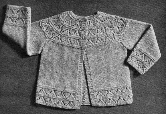 New Patons Free Knitting Patterns for Babies Crochet and Knit Newborn Baby Sweater Of Gorgeous 41 Images Newborn Baby Sweater