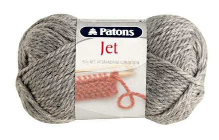 New Patons Jet 12 Ply Wool Alpaca 50 G 74 M Crochet Patons Alpaca Blend Of Attractive 44 Images Patons Alpaca Blend