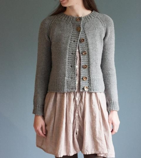 New Patrones Sweater Patterns and Knit Patterns On Pinterest Easy Knit Sweater Of Brilliant 50 Images Easy Knit Sweater