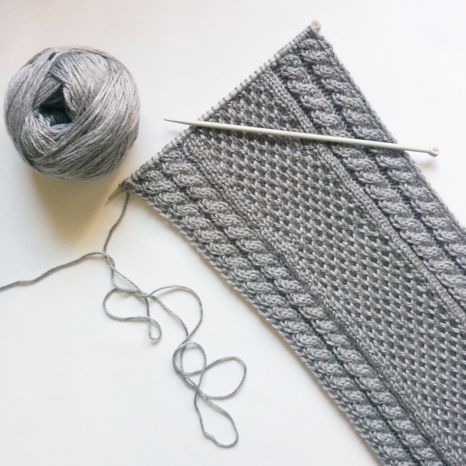 New Pattern Only Cable Knit Bee Stitch Infinity Scarf Pattern Cable Knit Scarf Of Delightful 48 Ideas Cable Knit Scarf