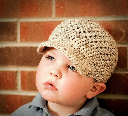 New Patternfish the Online Pattern Store Free Crochet Hat Patterns for Boys Of Fresh 46 Photos Free Crochet Hat Patterns for Boys