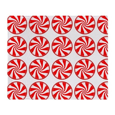 New Peppermint Pattern Throw Blanket by Admin Cp Peppermint Throw Of Great 46 Ideas Peppermint Throw