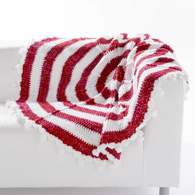 New Peppermint Stick Afghan Peppermint Throw Of Great 46 Ideas Peppermint Throw