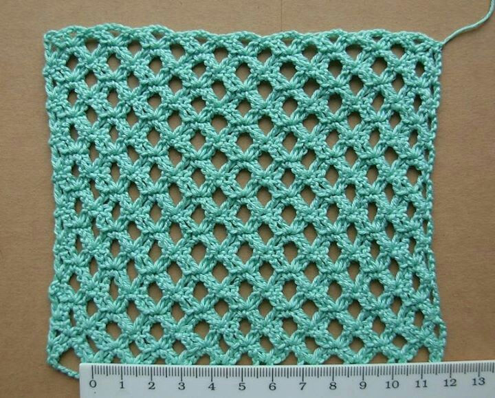 New Pin by Erika Herman On Crochet Stitch Library Crochet Stitch Library Of Top 43 Ideas Crochet Stitch Library
