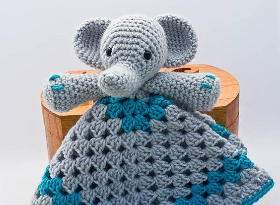 New Pinterest • the World's Catalog Of Ideas Free Crochet Lovey Pattern Of Attractive 43 Pics Free Crochet Lovey Pattern