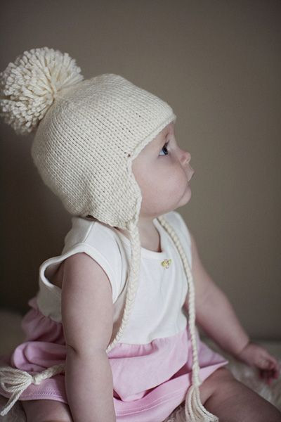 New Pinterest • the World's Catalog Of Ideas Knit Hat with Ear Flaps Of Marvelous 50 Pics Knit Hat with Ear Flaps