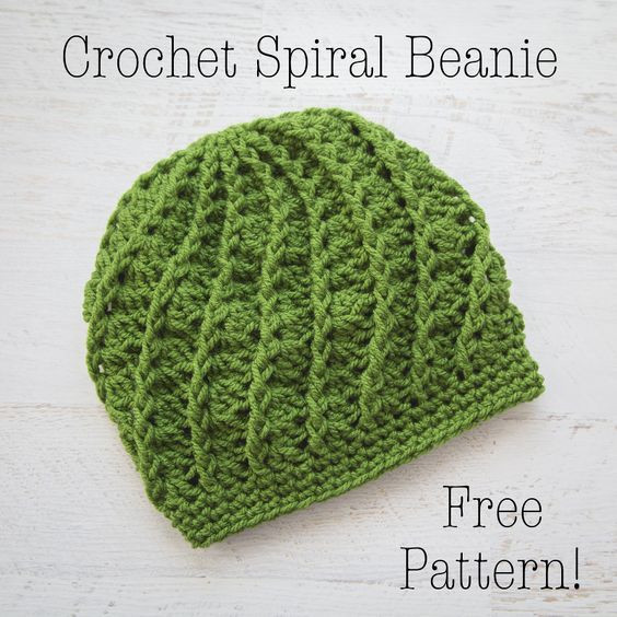 New Pinterest • the World's Catalog Of Ideas Spiral Crochet Pattern Free Of Fresh 44 Models Spiral Crochet Pattern Free