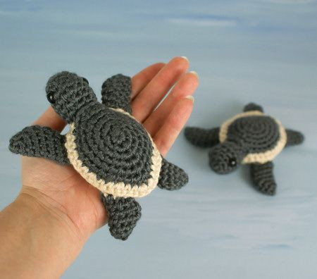 New Planetjune by June Gilbank Baby Sea Turtle Collection Crochet Turtle Of Innovative 48 Images Crochet Turtle