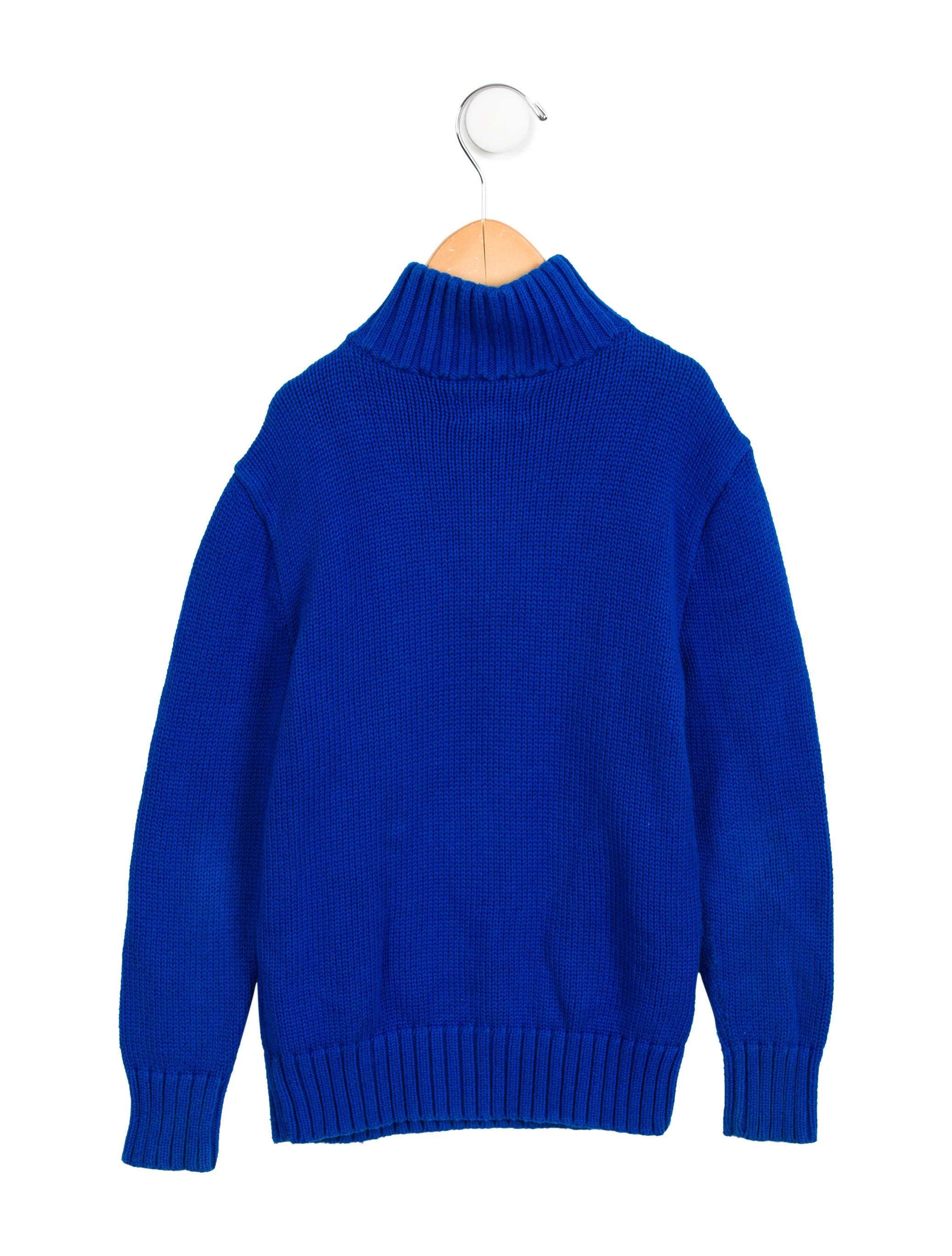 New Polo Ralph Lauren Boys Knit Logo Sweater Boys Boys Knit Sweater Of Lovely 50 Models Boys Knit Sweater