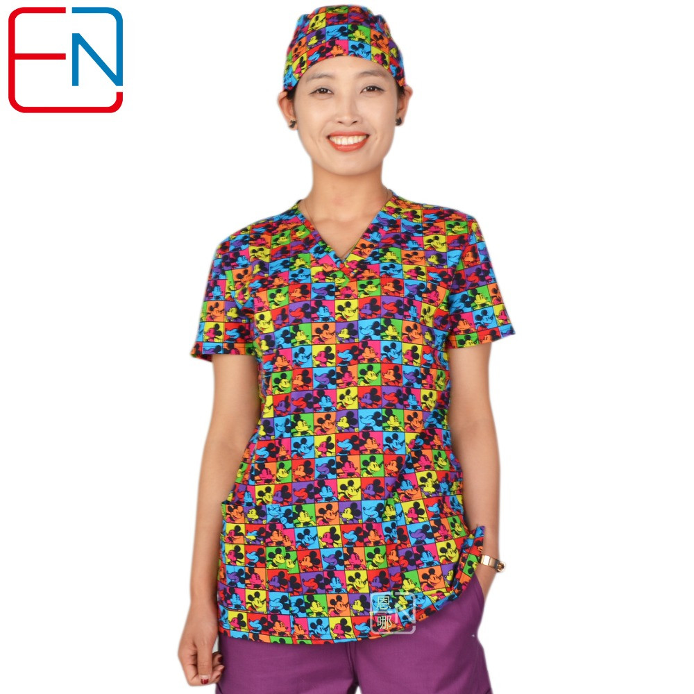 New Popular 100 Cotton Medical Scrubs Buy Cheap 100 Cotton Cotton Scrubs Of Attractive 47 Models Cotton Scrubs