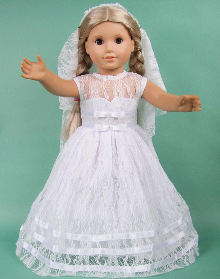 New Popular American Girl Doll Clothes Buy Cheap American Girl American Doll Dresses Of Great 47 Images American Doll Dresses