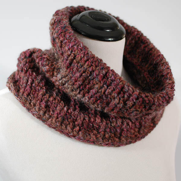 New Post Stitch Cowl Crochet Pattern Crochet Post Stitch Of Incredible 45 Images Crochet Post Stitch