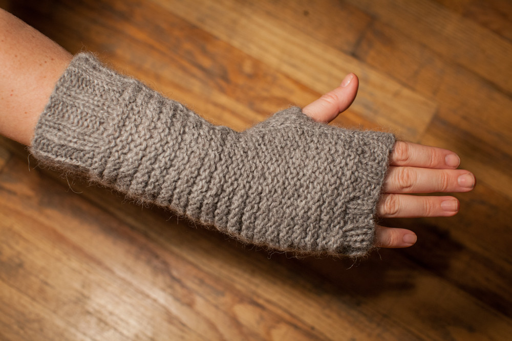 New Products Knit Arm Warmers Of Brilliant 41 Images Knit Arm Warmers