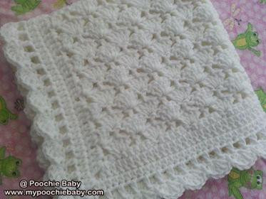 New Projects From E Skein Baby Blanket One Skein Baby Blanket Of Wonderful 39 Photos One Skein Baby Blanket