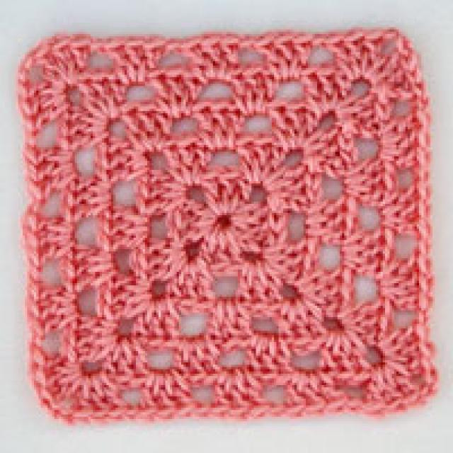 New Quick and Easy Crochet Patterns for Beginners Crochet Stitches for Beginners Of Amazing 46 Models Crochet Stitches for Beginners