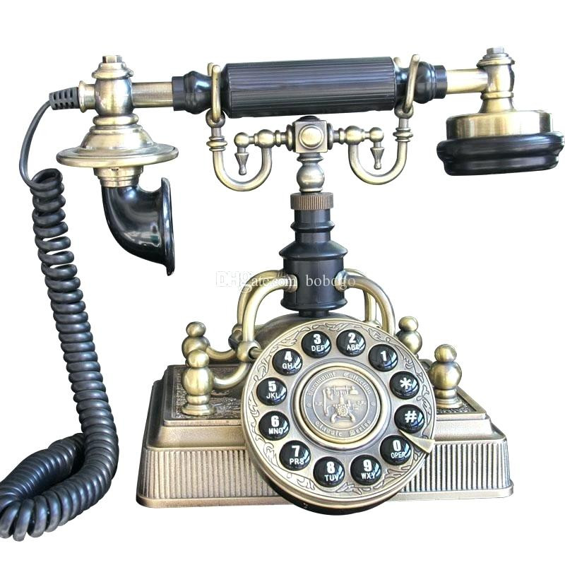 New Quirky Vintage Telephones for Sale Vintage Western Antique Wall Phones for Sale Of Brilliant 40 Pics Antique Wall Phones for Sale