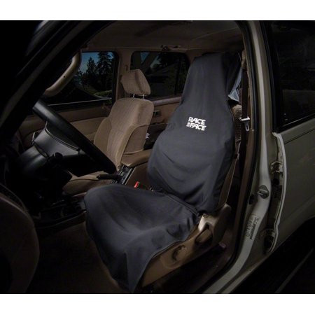 New Race Face Car Seat Cover Black E Size Walmart Car Seat Blanket Size Of New 48 Photos Car Seat Blanket Size