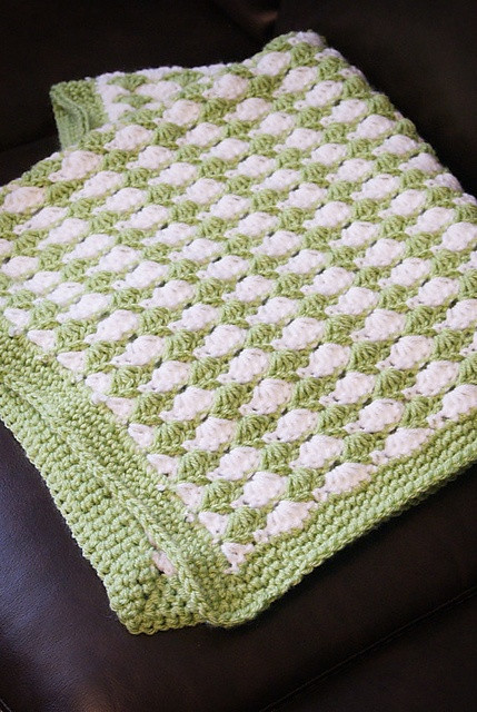New Ravelry Shell Stitch Blanket Free Crochet Pattern by Shell Stitch Baby Blanket Of Brilliant 49 Images Shell Stitch Baby Blanket