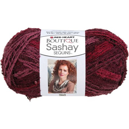 New Red Heart Boutique Sashay Sequins Yarn Available In Red Heart Sashay Yarn Of Attractive 50 Photos Red Heart Sashay Yarn
