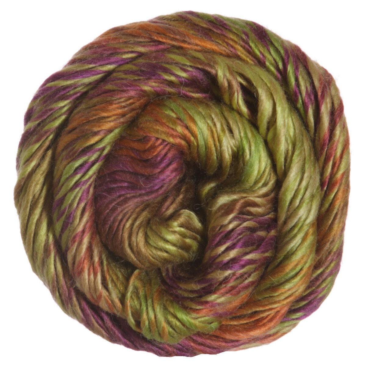 New Red Heart Boutique Treasure Yarn 1923 Tapestry at Jimmy Heart Yarn Of Brilliant 50 Images Heart Yarn
