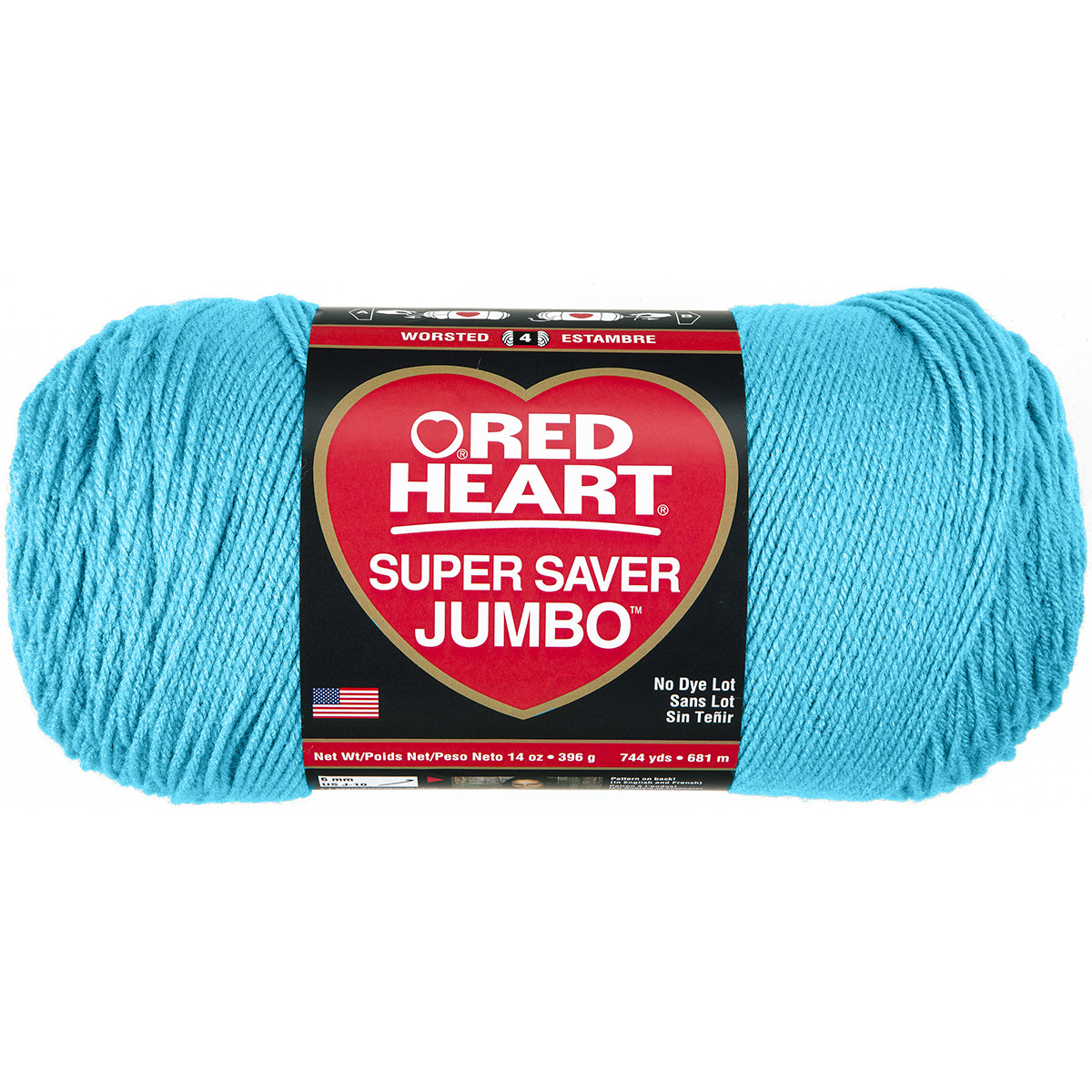 New Red Heart Super Saver Yarn Red Heart Yarn Com Of Top 20 Images Red Heart Yarn Com