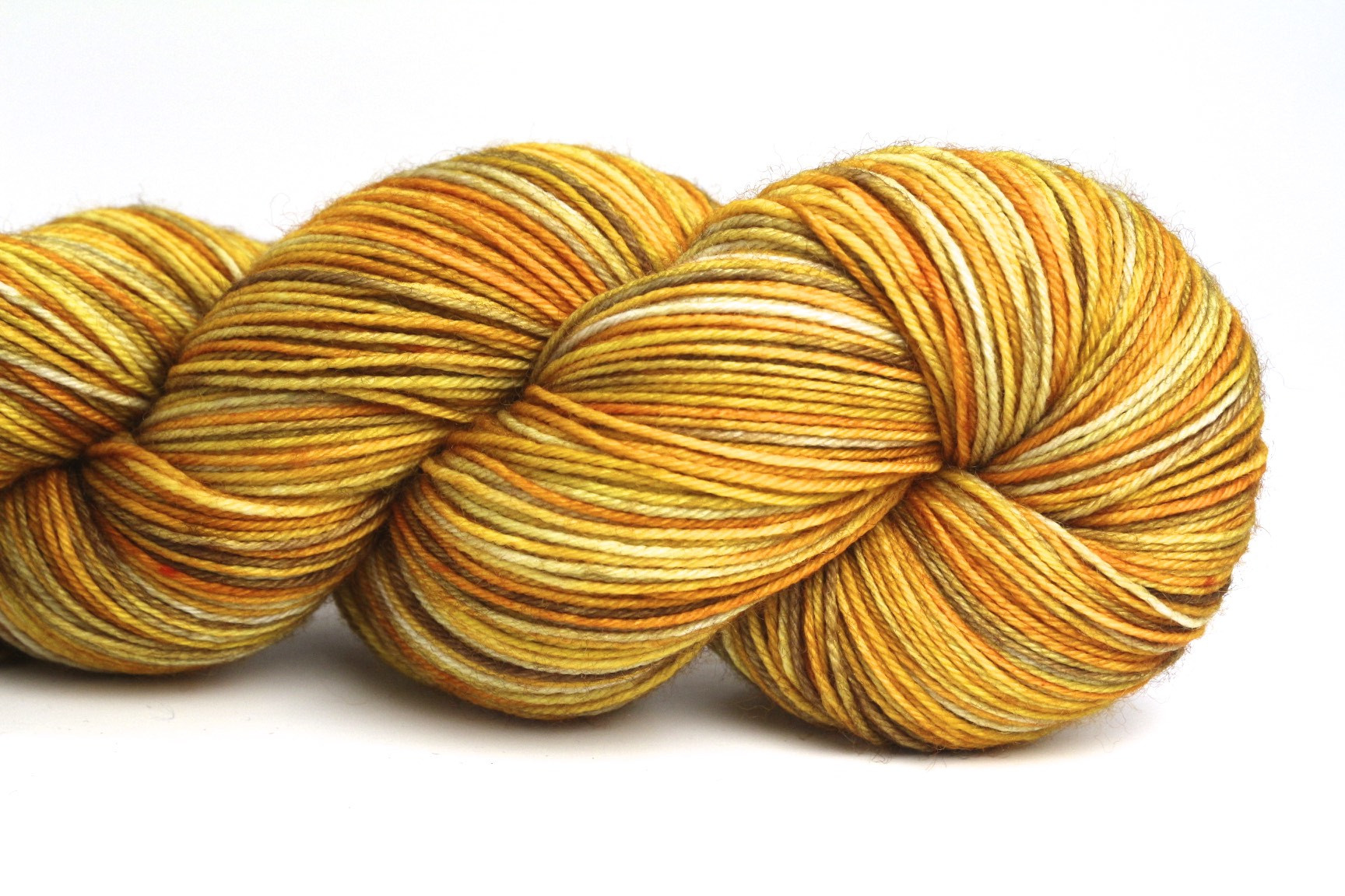 New Repeatable Colorways A G On Yarn Yarn Companies Of Great 45 Images Yarn Companies