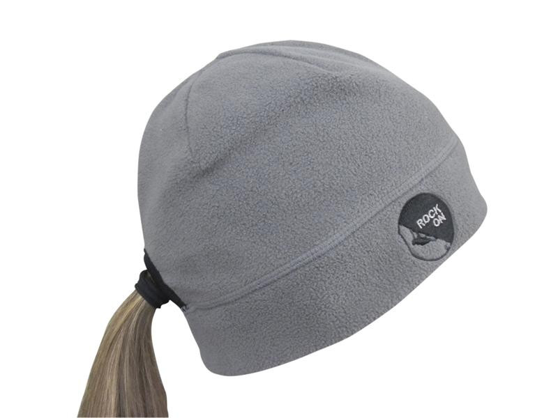 New Rock Beanie Hat with Ponytail Hole Of Incredible 47 Photos Beanie Hat with Ponytail Hole