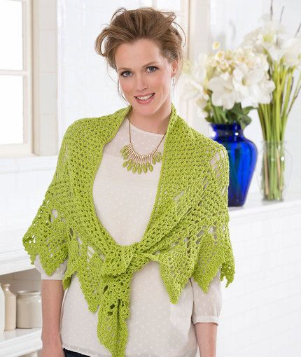New Romantic Pineapple Shawl Free Pattern From Red Heart Free Red Heart Yarn Crochet Patterns Of Fresh 40 Pictures Free Red Heart Yarn Crochet Patterns