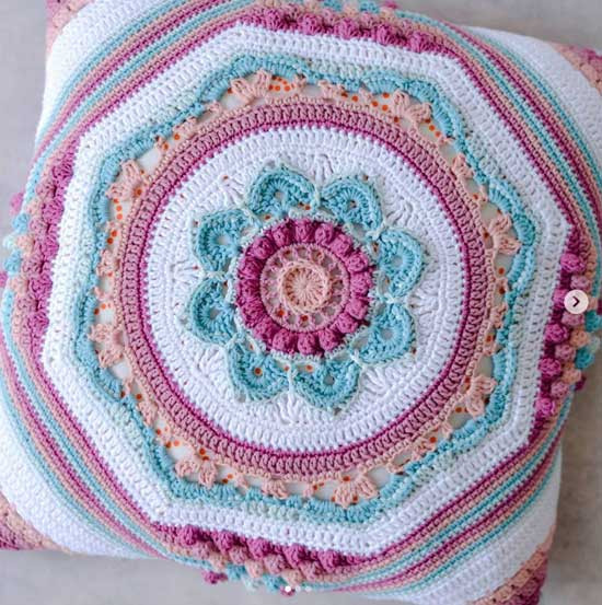 New Round and Round the Crochet Hook Book by Emily Littlefair Circular Crochet Hook Of Amazing 46 Images Circular Crochet Hook
